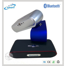 Altavoces estéreos vendedores calientes de Bluetooth 2016