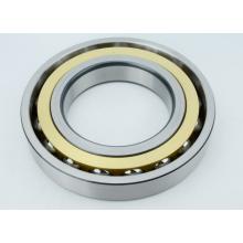 Высокоскоростной угловой шаровой подшипник контакта(71906C/71906AC)