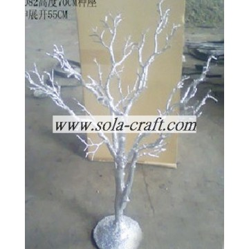 New Design Christmas Branch Tree With 70CM