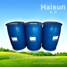 HMP-S801 Gute Haftung Silikon-Acryl-Bindemittel