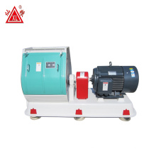 Corn grinder home farm mini feed hammer mill