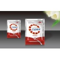 Florfenicol Powder مضاد حيوي للدجاج