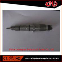 QSB Diesel Ingector 4940439 5263305