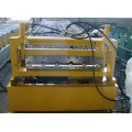 IBR Roofing Color Steel Roll Forming Machine