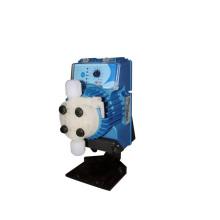 SEKO chlorine ph controller chemical solenoid dosing price pump