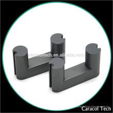 pc40l Mnzn material magnético material ligero UF60 para el generador