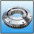 High Quality Slewing Ring 023.40.1800