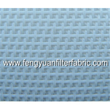 High Performance Sludge Dewatering Filter Belt