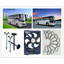 Bus Parts/ Bus Spare Parts for Chang an Bus
