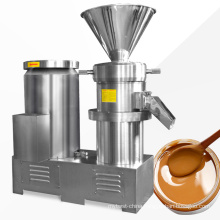 Commercial Pepper Grinding Machine Automatic Ginger Grind Machine