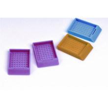 Standard Tissue Processing/Embedding Cassettes--Em109