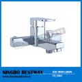 Brass Bathrtub Water Faucet Manufacturer (BW-1105)