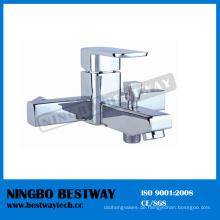 Messing Bathrtub Wasserhahn Hersteller (BW-1105)
