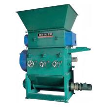 Trituradora SGS/CE/ISO9001plastic