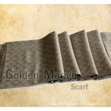 High Quality Factory Price Scarf /Cashmere And Wool Scarf/ Pashmina Scarf