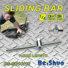 Скользящая штанга - BS-Sb14115 - Розетка-аксессуар