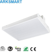 ETL DLC Listed sensor 150LM/W 80W led linear high bay