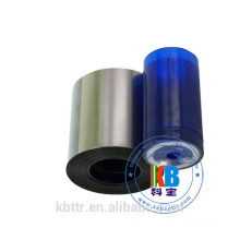 id card printer compatible feature datacard cd800 id color ribbon