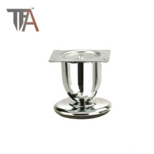 Hardware Accessories Furniture Leg Sofa Leg