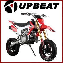 Upbeat 2016 Новый мотоцикл Motart Dirt Bike 160cc Pit Bike