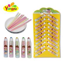 Magic Pen Toy CC Stick Candy