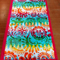 Wholesale  Wholesale Pool Towels kids Beach Towel cotton