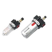 Lubrificador de óleo da série pneumática ESP AL BL