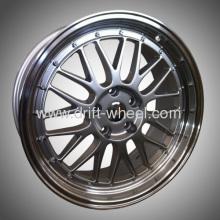 18 Inch 19 Inch Bbs Lm Wheel Rim For Aftermarket Inox Lip Wheel Rim
