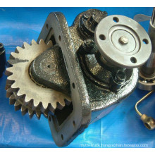 China Heavy Duty Truck Qh50 Spare Parts