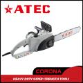 Лучшее малое электроинструмент, электрическая цепная пила на продажу (AT8466)