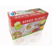 Vegetable and Fruit Slicer (TV218)