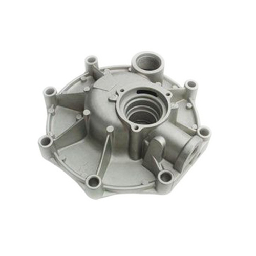Engine Housing Auto Parts Engine Parts Quality