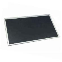 AUO 14 inch eDP TFT-LCD Module G140HAN01.1