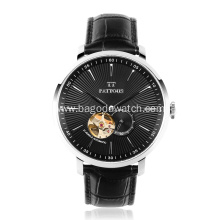 New fashion automatic watches mens