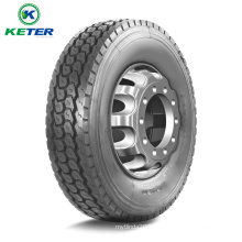 High quality super gt radial tyres, Prompt delivery with warranty promise