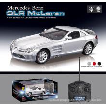 Voiture de contrôle radio RC 1: 24 RC Model Toy Car RC Car (H0055392)