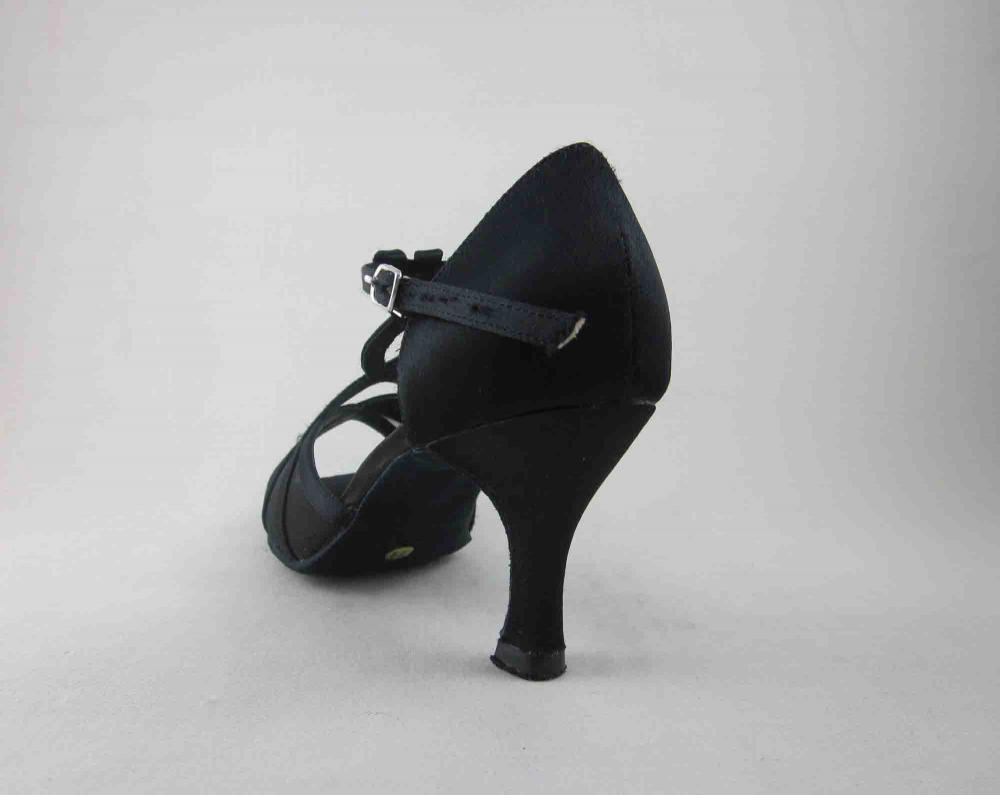Dance Shoes With Mesh