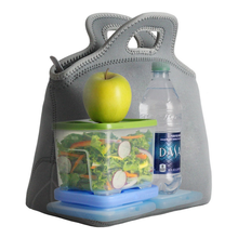 Amazon good selling neoprene lunch bag