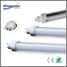Trade Assurance Kingunion Lighting High Brightness LED Tube Series Light CE TUV RoHS Approved