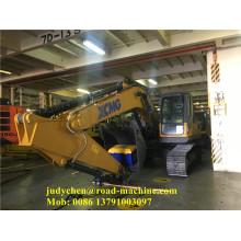 Excavadora XCMG 15ton Excavadora XE150D