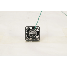 2510 DC Cooling Fan Designed for LED Light