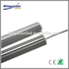 Barre rigide LED SMD5050 3528, bande rigide rigide 12v