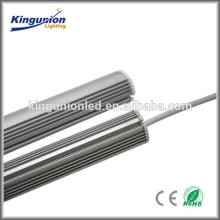SMD5050 3528 led rigid bar , 12v led rigid strip