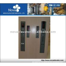 Шкаф управления кабиной лифта