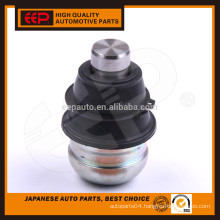 auto spares parts Ball Joint for Mitsubishi Outlander CS3 CS5 CU4 MB961392