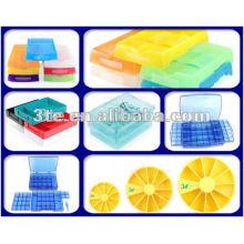 Nose Pads Kit Kit de acessórios ópticos