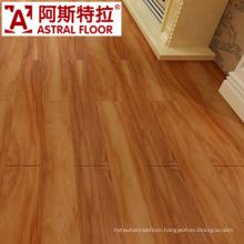 Waterproof AC3 AC4 Wax 12mm Laminate Flooring
