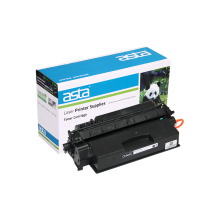 Toner Cartridge CE505X CF280X CRG-120 voor HP