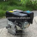 BISON (КИТАЙ) 2.6HP Двигатель, Бензиновый двигатель