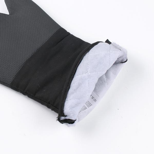 avon care silicone glove